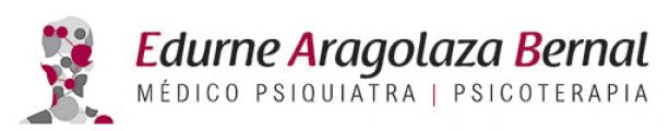 Edurne Aragolaza